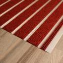 Artemis Textil 9 mm