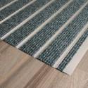 Artemis Textile 9 mm