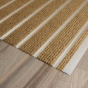 Cronos Textil 17 mm