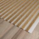 Textil 17 mm