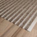 Atenea Textile 9 mm
