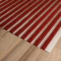 Textil 9 mm