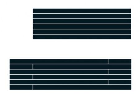 Perfil inicial Boxed Basmat