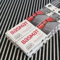 Expositor Boxed Basmat