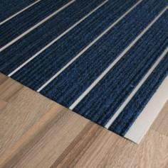 Basmat New Zeus Textile 17 mm