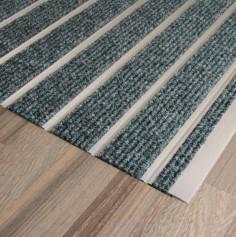 Basmat Artemis Textil 9 mm
