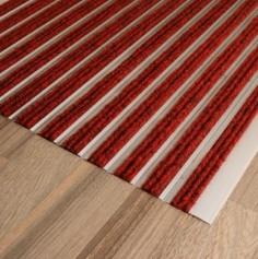 Basmat Hermes Textile 17 mm